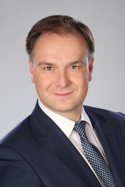 dr hab. Tomasz Długosz